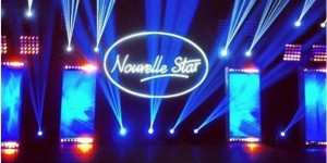 o-NOUVELLE-STAR-facebook