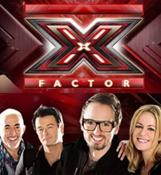 x_factor_2011_france