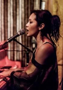 chant et cours de piano narbonne