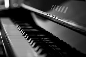 cours de piano narbonne