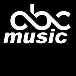 Fond d'écran ABC MUSIC 1024 X 768