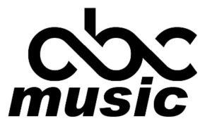 LOGO ECOLE ABC MUSIC